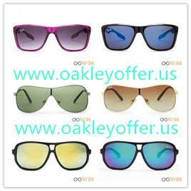 2145f19d327 Fake Ray Bans UK are the Unique and Personal Complement – Ray Ban ...