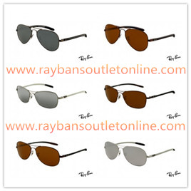 fc32cabbb17 replica Ray Bans UK